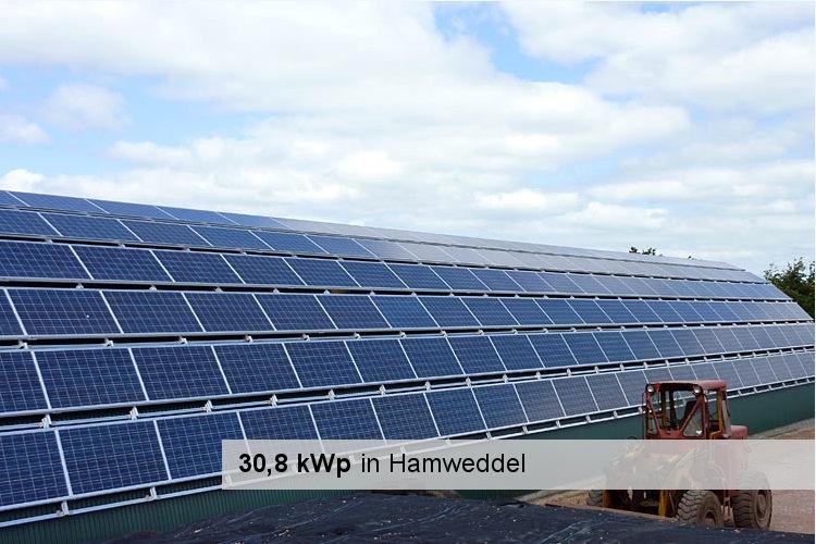 referenz-1-solaranlage-30-kw-in-hamweddel