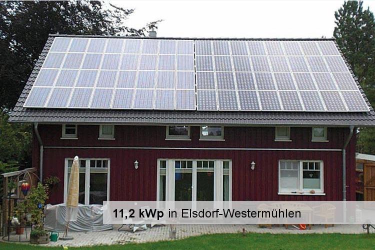 referenz-2-solaranlage-11-kw-in-elsdorf-westermuehlen