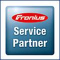 fronius_partner
