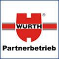 wuerth_partner