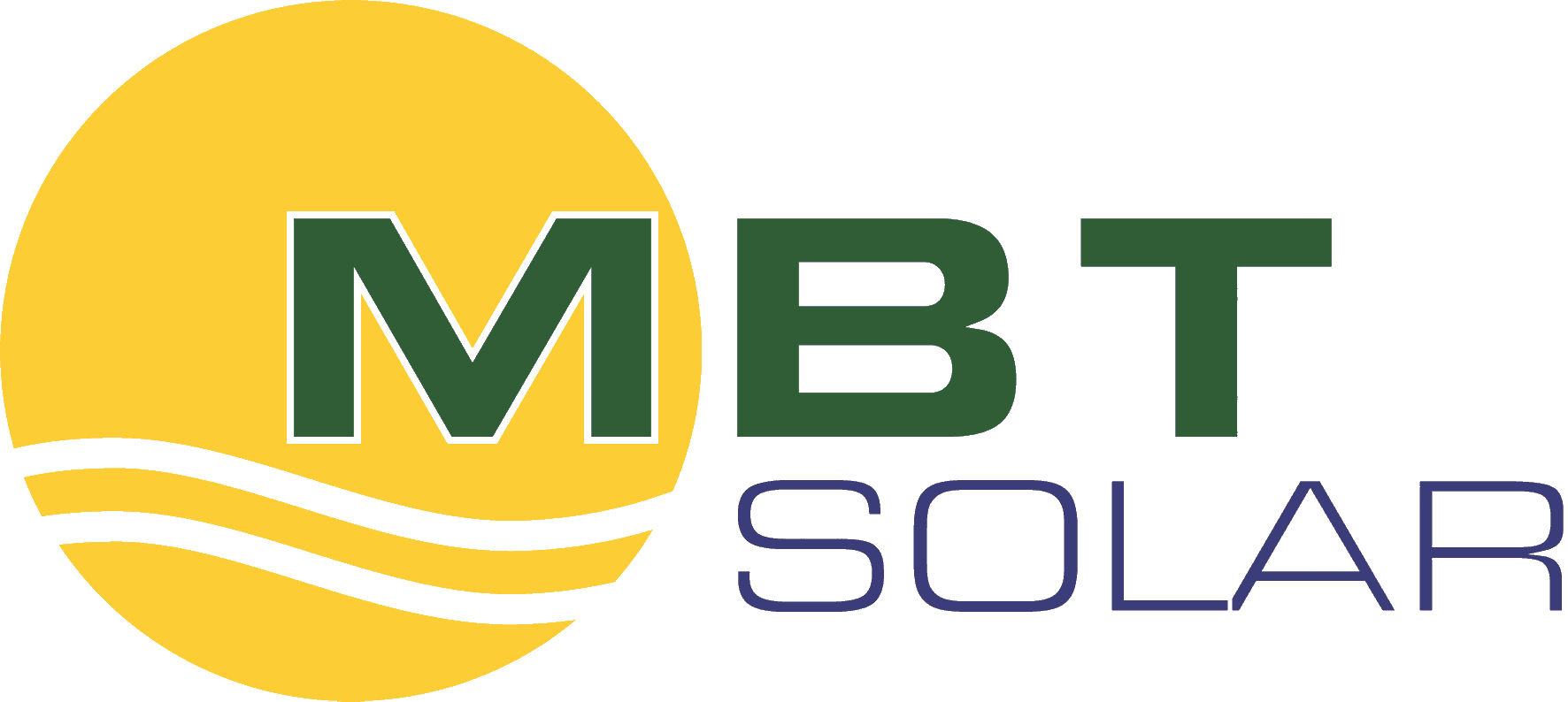 MBT SOLAR