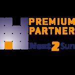 Next2Sun-Premium-Partner-MBT-Solar